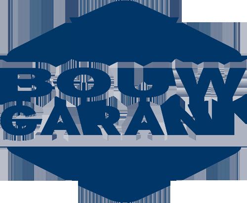 bg-500-blauw