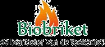 biobriket-2