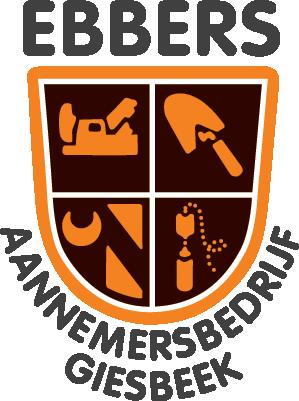 Ebbers Giesbeek